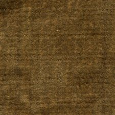 Antelope Decorator Fabric by Scalamandre