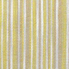 Giallo Decorator Fabric by Scalamandre