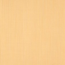 Miele Decorator Fabric by Scalamandre