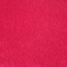 Porpora Decorator Fabric by Scalamandre
