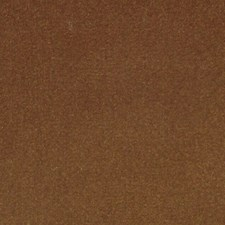 Cammello Decorator Fabric by Scalamandre