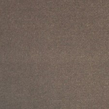 Elefante Decorator Fabric by Scalamandre