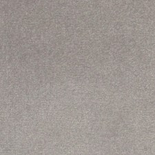 Fumo Decorator Fabric by Scalamandre