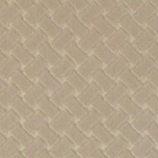 Beige Decorator Fabric by Scalamandre