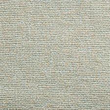 Artemisia Decorator Fabric by Scalamandre