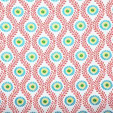 Prism Contemporary Decorator Fabric by Pindler