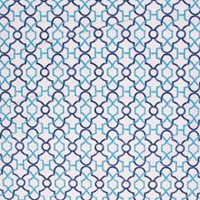 Mariner Decorator Fabric by RM Coco