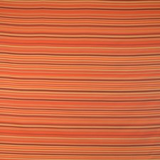 Autumn Decorator Fabric by Silver State