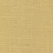 Hemp Decorator Fabric by RM Coco