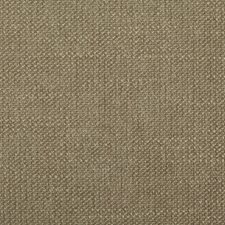 Jute Decorator Fabric by RM Coco