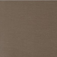 Alloy Solid Decorator Fabric by Kravet