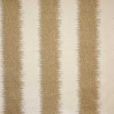 Sahara Stripe Decorator Fabric by Pindler