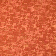 Ember Decorator Fabric by Silver State