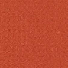 Tangerine Decorator Fabric by Kasmir