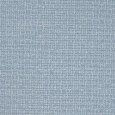 Colonial Blue Decorator Fabric by RM Coco