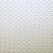 Putty Decorator Fabric by Pindler