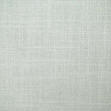 Glacier Solid Decorator Fabric by Pindler