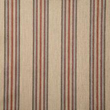 Arroyo Stripe Decorator Fabric by Pindler