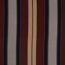 COMMON 97J4012 by JF Fabrics