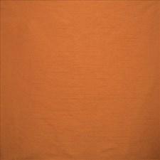 Nectarine Decorator Fabric by Kasmir