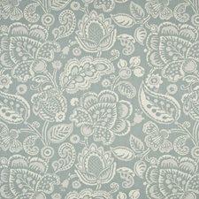 Cloud Decorator Fabric by Kasmir