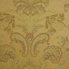 Peche Decorator Fabric by RM Coco