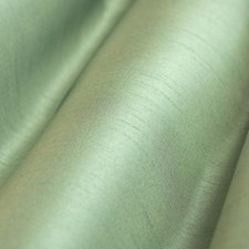 Celadon Decorator Fabric by RM Coco