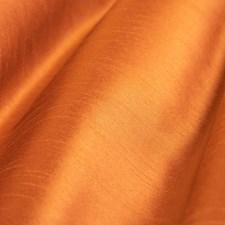 Peach Melba Decorator Fabric by RM Coco