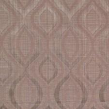 Amethyst Decorator Fabric by RM Coco
