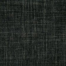 Evening Solid Decorator Fabric by Pindler