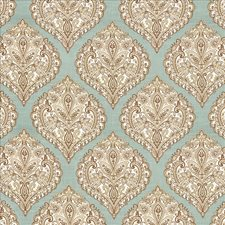 Spray Decorator Fabric by Kasmir