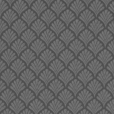 Lapis Decorator Fabric by Kasmir