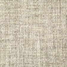 Tweed Solid Decorator Fabric by Pindler