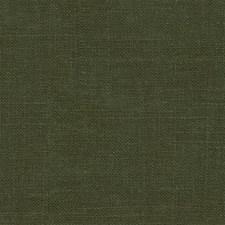 Java Decorator Fabric by Kasmir
