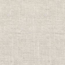 Stonewash Decorator Fabric by Kasmir