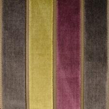 CORNWALL 57J6481 by JF Fabrics