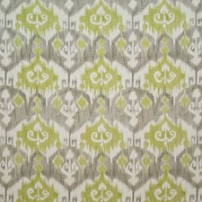 Celery Decorator Fabric by Kasmir