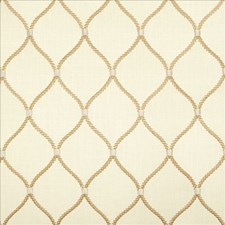 Teastain Decorator Fabric by Kasmir