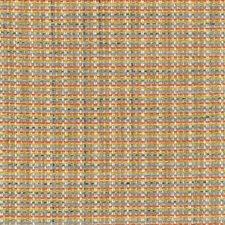 Daybreak Decorator Fabric by Kasmir