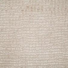 Quartz Decorator Fabric by Pindler