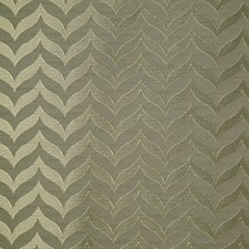 Cinder Contemporary Decorator Fabric by Pindler