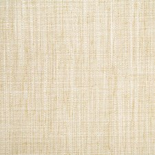 Praline Solid Decorator Fabric by Pindler