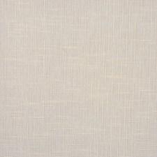 Grain Decorator Fabric by RM Coco