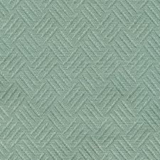 Sea Glass Decorator Fabric by Kasmir