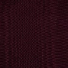Black Cherry Decorator Fabric by RM Coco