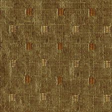 Moss Decorator Fabric by RM Coco