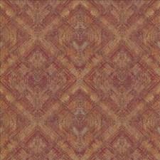 Autumn Sun Decorator Fabric by Kasmir