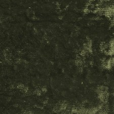 Olive Decorator Fabric by Kasmir