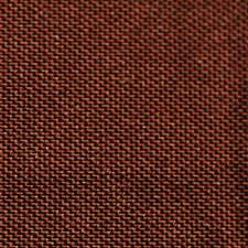 Tobacco Decorator Fabric by RM Coco