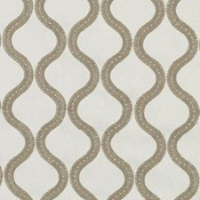 Jute Decorator Fabric by Duralee